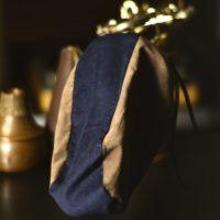 Gnatcatcher Mute Bag